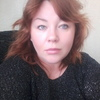 Алёна, 38, г.Новосибирск