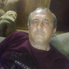 Сергей, 48, г.Буденновск