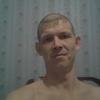 Александр, 33, г.Соликамск