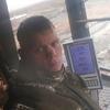 Дмитрий, 28, г.Ханты-Мансийск
