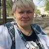 Марина., 45, г.Ленинск-Кузнецкий