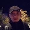Александр, 29, г.Чита