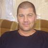 валерий, 40, г.Сальск
