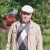 Владимир Федоров, 30, г.Ижевск