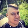 Александр, 26, г.Сарапул