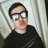 Алексей, 26, г.Славгород