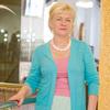 Наталья, 53, г.Калининград