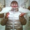 Галина, 56, г.Красногорск