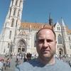Фёдор, 34, г.Коломна