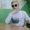 Никита, 18, г.Тверь