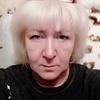 Ирина, 56, г.Мытищи