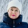 Елена, 52, г.Курган