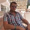 Юрий, 36, г.Красногорск