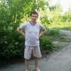 Костя Александров, 32, г.Соликамск
