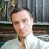 Лев, 39, г.Тюмень
