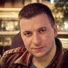 лазик, 30, г.Анапа