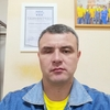 Сергей, 39, г.Крымск