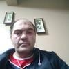 Андрей, 30, г.Свободный