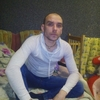 миша, 30, г.Камышин