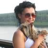 Evgeniya, 34, г.Москва