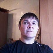 виталик, 46