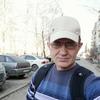 Игорь, 54, г.Нижний Новгород