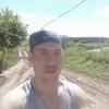 Илья, 35, г.Зарайск