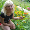 Виктория, 42, г.Камышин