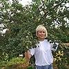 Анна, 40, г.Егорьевск