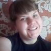 Ксения, 26, г.Батайск