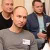 Павел, 31, г.Керчь