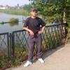 Ден, 34, г.Шадринск