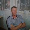 Alex, 40, г.Пушкин