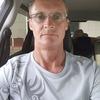 Анатолий, 51, г.Сарапул