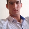 Руслан, 29, г.Сочи