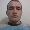 Рустам, 42, г.Пятигорск