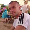Александр, 35, г.Озерск