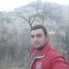 Саваш, 23, г.Сургут