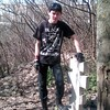 Serge, 24, г.Новочебоксарск
