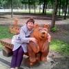 Надежда, 46, г.Белово