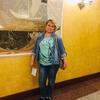 Татьяна Черемных, 47, г.Сосногорск