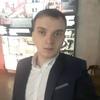 nika, 25, г.Петродворец