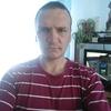 Эмиль, 41, г.Нефтеюганск