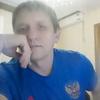 Дмитрий, 30, г.Ессентуки