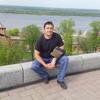 Алексей, 42, г.Сальск