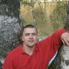 Дмитрий, 44, г.Химки