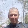 Андрей, 46, г.Чита