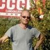 дима, 42, г.Лениногорск