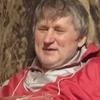Леон, 49, г.Выборг