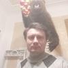 Роман, 43, г.Апрелевка